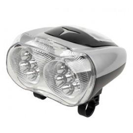 LED大燈
