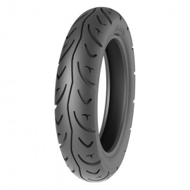 300-10輪胎