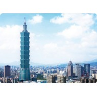 台北市旅遊行程 (7)
